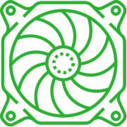LogoSilentMiner180